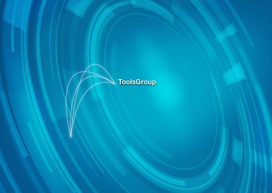 New-Homepage_Toolsgroup_Gartner_MQ_LP.jpg