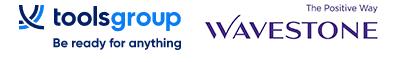 logos-toolsgroup-wavestone